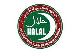 argan halal